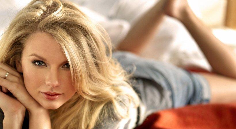 Taylor Swift y otras celebridades que engalanarán el Sundance 2020
