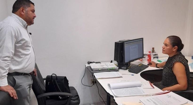 Analiza Fiscal trabajos ministeriales en Guachochi
