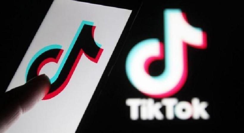 Actualizó TikTok política de privacidad; ve aquí de qué trata